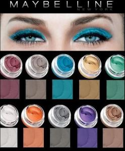 Maybelline-Eye-Studio-color-tattoo-24hr-cream-gel-shadow-inspirels