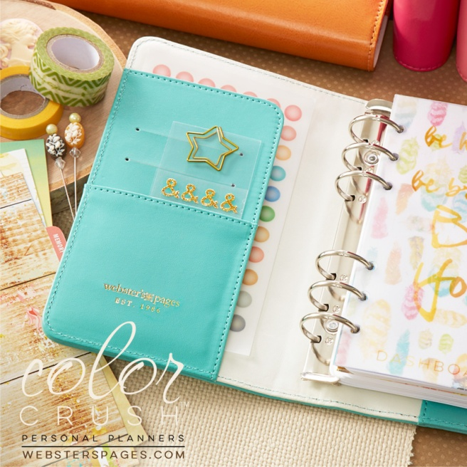 850-light-teal-personal-planner-websters-pages