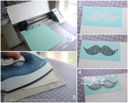2012-06-19-mustache-craft
