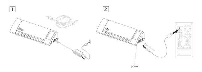 plug-in-diagram